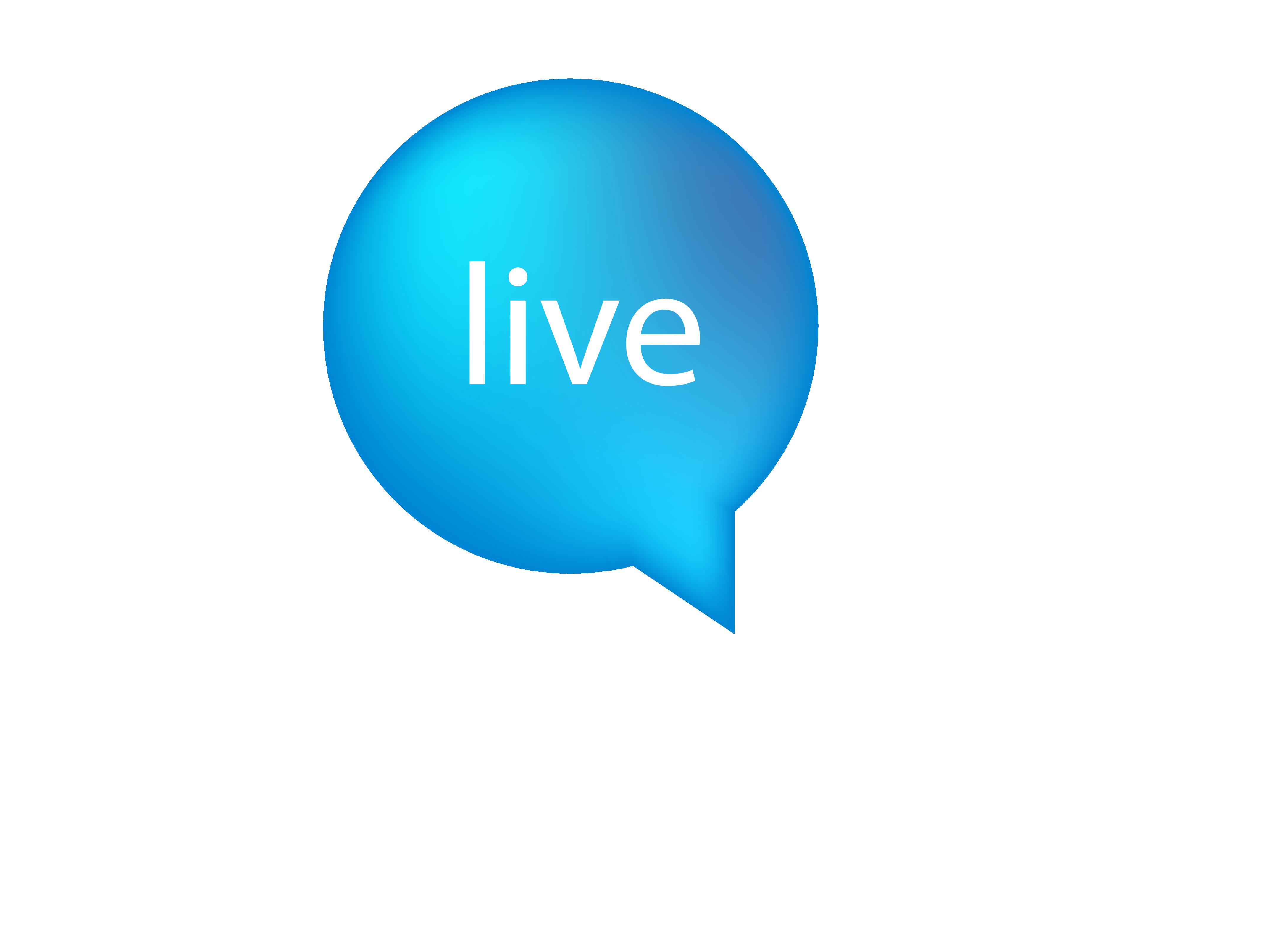 video чат рулетка онлайн